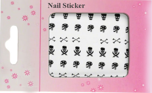 nail-glitzer-sticker