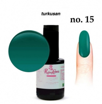 UV Polish 15ml Nr. PG 15