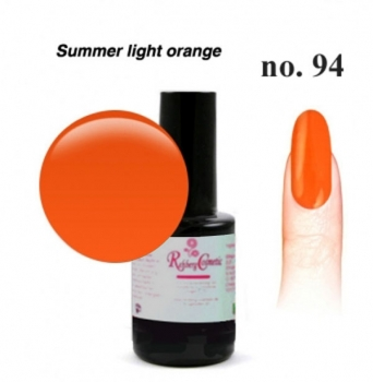 UV Polish 15ml Nr. PG 94