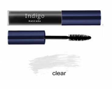 Mascara Style Eyes Brow Clear