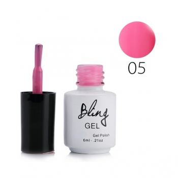 UV Polish 6ml Nr. PG 05