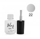 UV Polish 6ml Nr. PG 22
